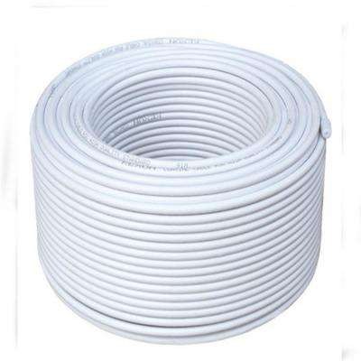 Digiwave RG6 500 ft. Coaxial Cable