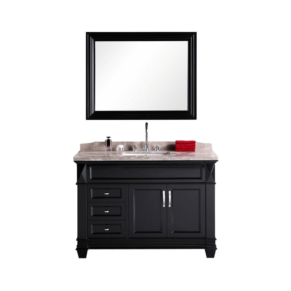 https://images.homedepot-static.com/productImages/54b03414-bf89-4e4f-90d8-dcbb18beaf0c/svn/design-element-vanities-with-tops-dec059b-64_1000.jpg