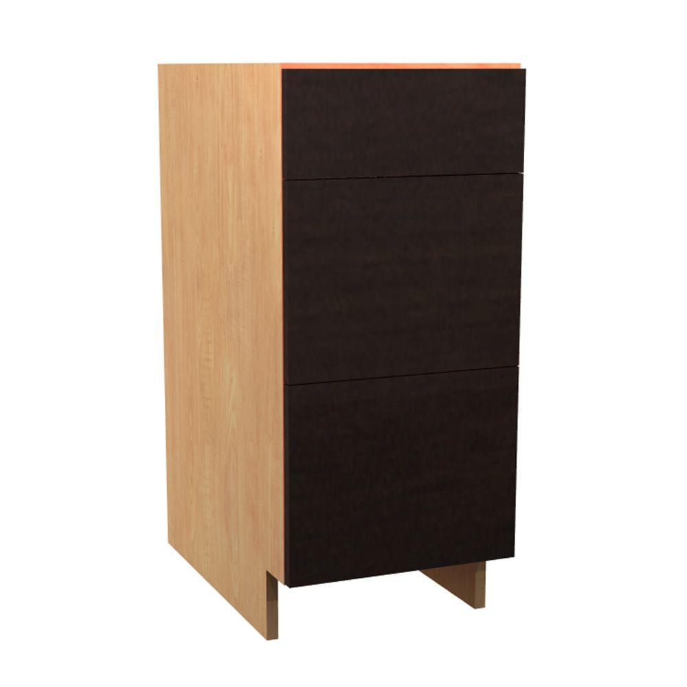 Kitchen cabinets at the home depot for Assemble kitchen cabinets