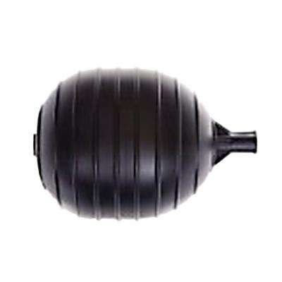 5 in. Float Valve Ball Float