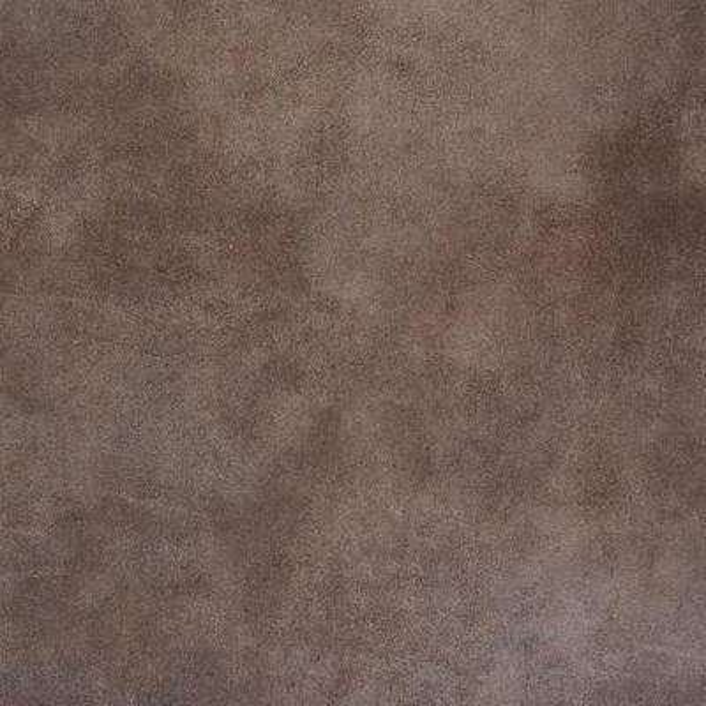 Lovely 12 X 24 Ceramic Tile Small 12X12 Floor Tile Patterns Clean 24X24 Tin Ceiling Tiles 3X6 White Subway Tile Bullnose Youthful 4X4 Tile Backsplash Red6X6 Tile Backsplash Outdoor   6x6   Tile   Flooring   The Home Depot