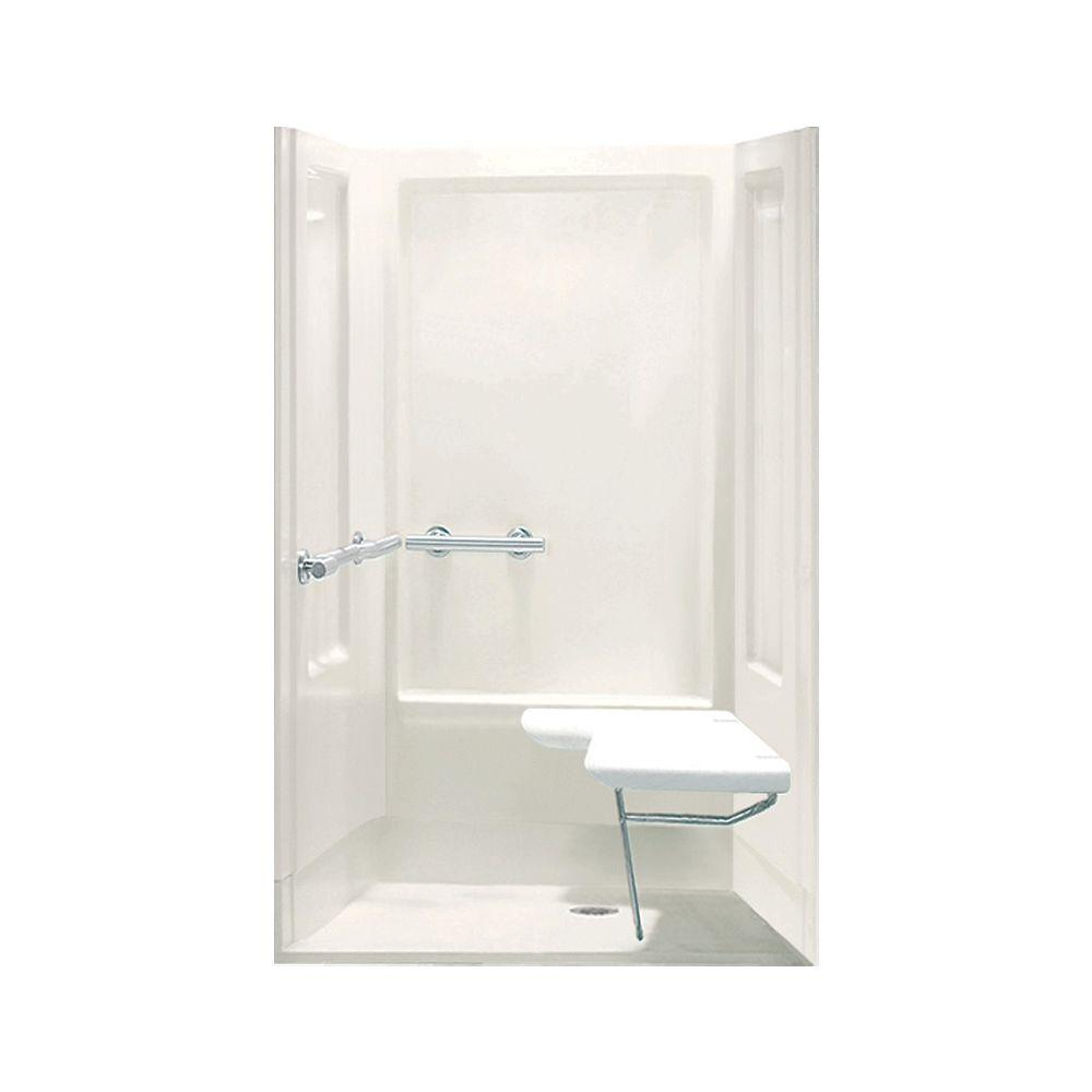 Unusual Transfer Shower Ideas - Bathroom with Bathtub Ideas ...