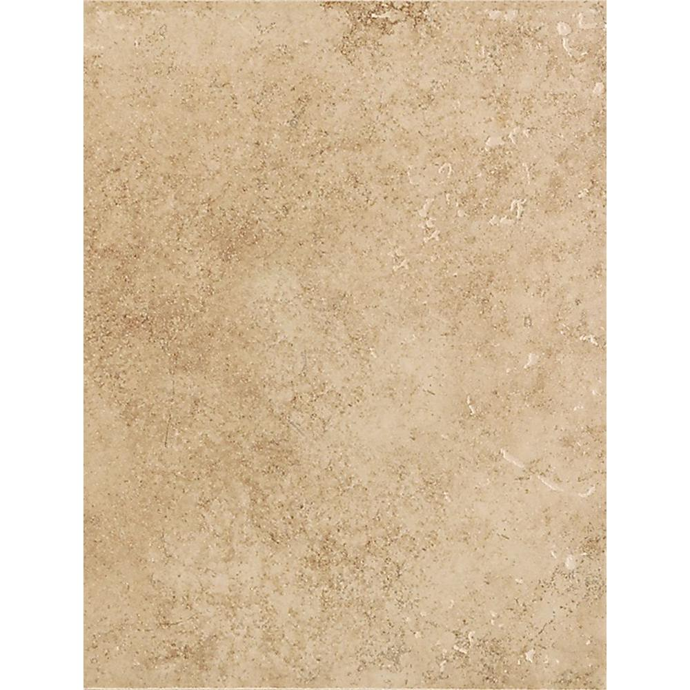 Daltile Briton Bone In X In Ceramic Wall Tile Sq Ft - Daltile memphis