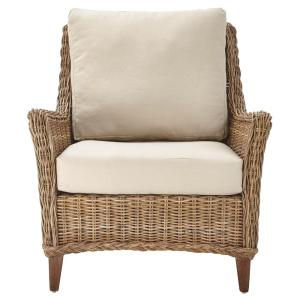 chair chairs furniture wicker club bedroom sitting arm kubu grey decorators rooms seating living room cool collection medium office bedrooms