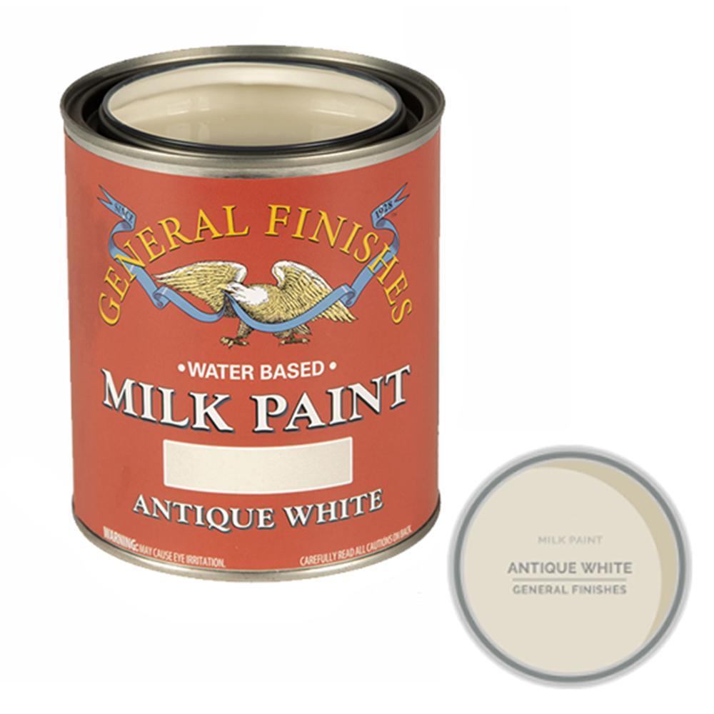 Milk Paint Gf Gsw