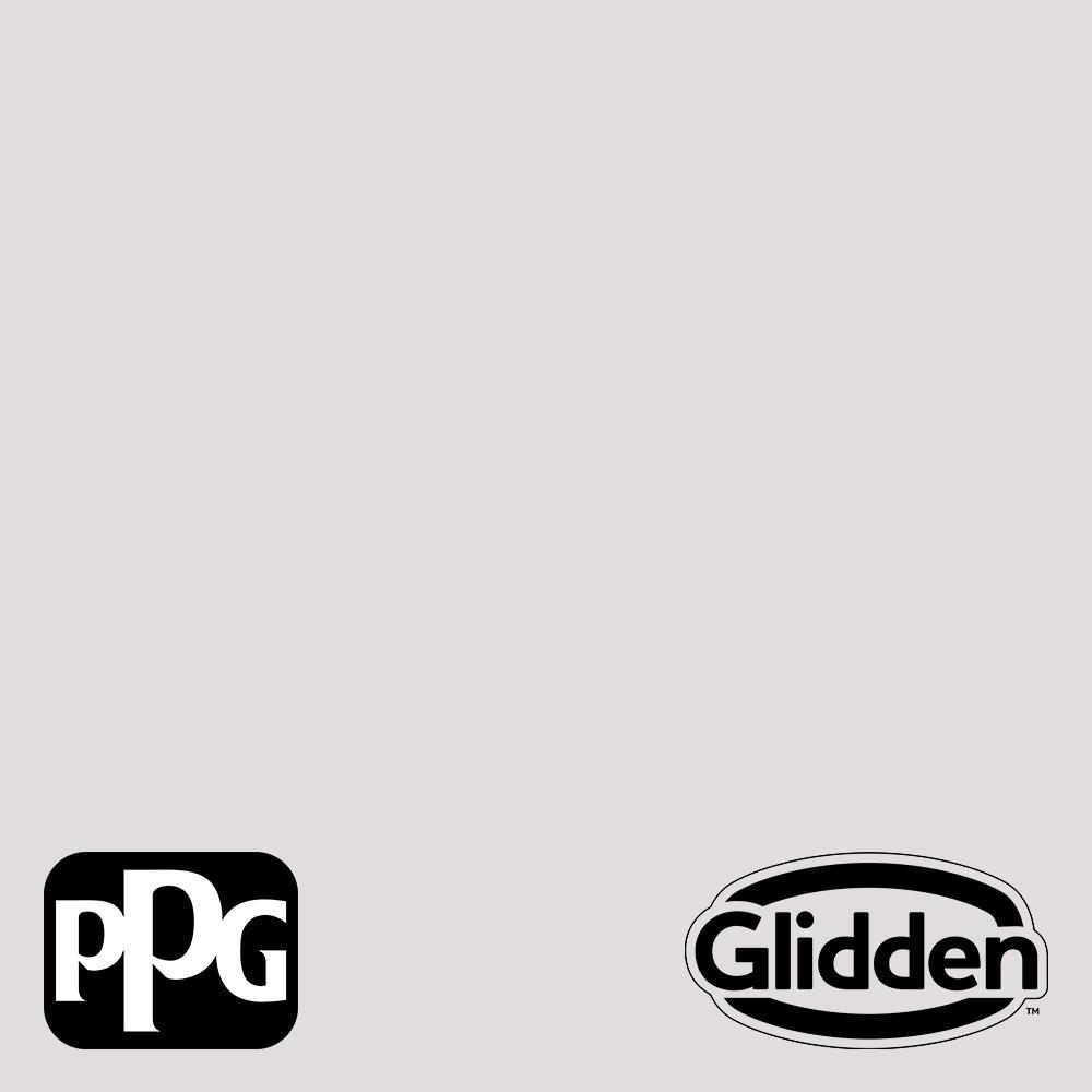 Ppg1014 3 Silver Screen Satin Interior