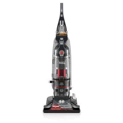 WindTunnel Pro Pet Bagless Upright Vacuum Cleaner