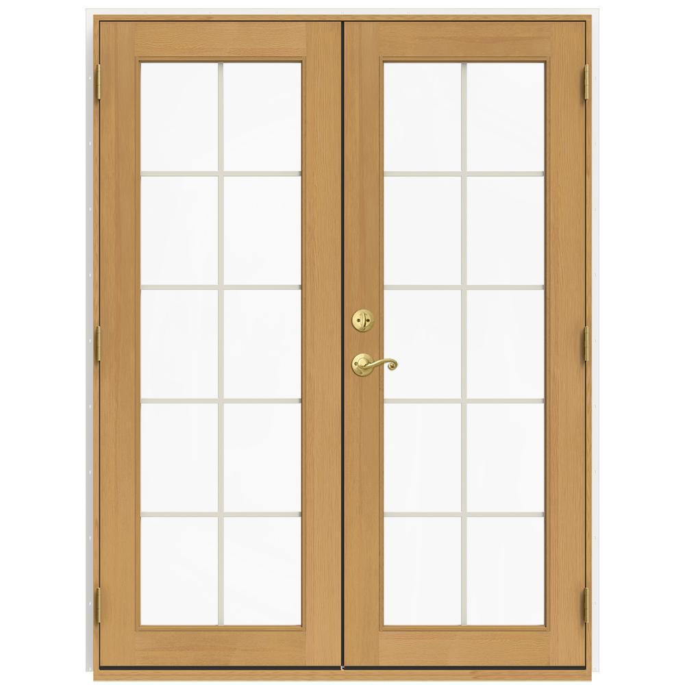 Ashworth Patio Doors Reviews Ideas