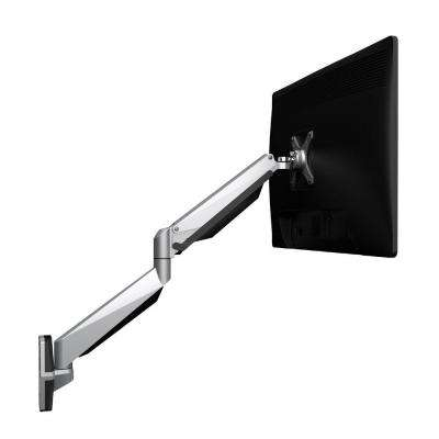 Premier Full Motion Swivel Wall Mount for 10 in. - 27 in. Computer Monitor