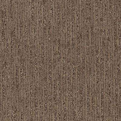 Lanning - Color Timberline Pattern 12 ft. Carpet