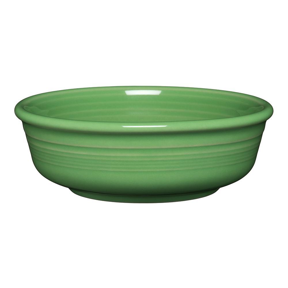 14.25 oz. Meadow Ceramic Small Bowl