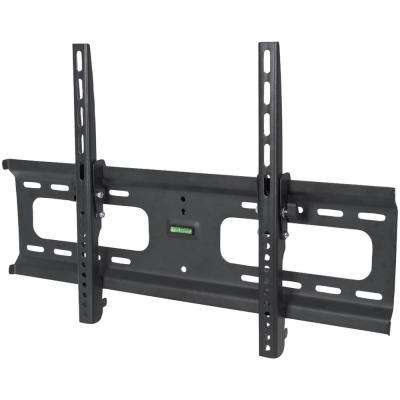37 in. - 70 in. Universal Mount Titling Flat Panel