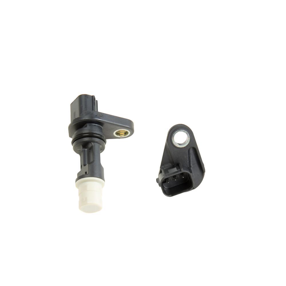 Crank Position Sensor 196-1110 DENSO