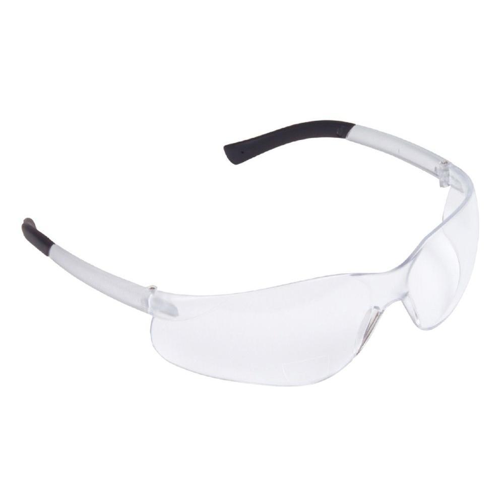 8e69d495d0 Cordova 2.0 Diopter Dane Bi-Focal Safety Eyewear (2 per Pack ...