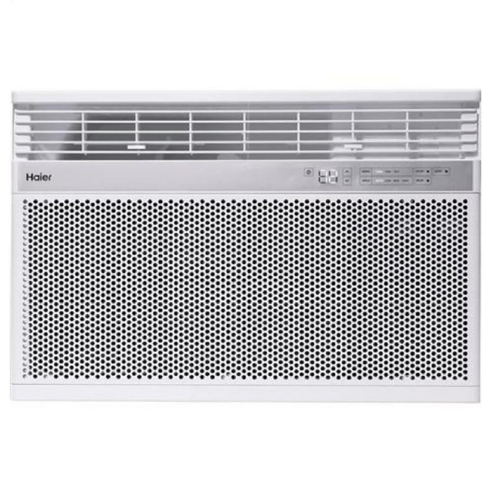 ENERGY STAR 15,000 BTU 115-Volt Room Air Conditioner