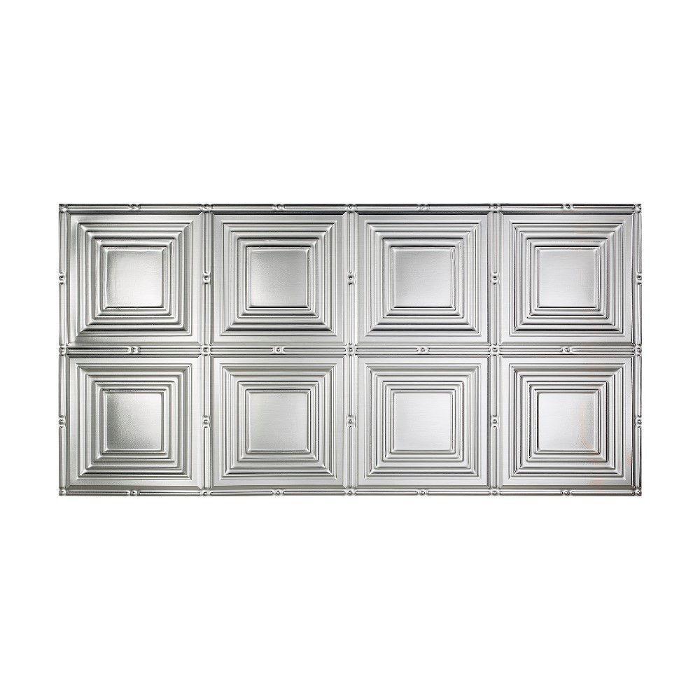 Generous 12X12 Cork Floor Tiles Big 16X16 Ceramic Tile Clean 1X1 Floor Tile 2 X2 Ceiling Tiles Youthful 24X24 Marble Floor Tiles Pink3D Tile Backsplash Aluminum   Ceiling Tiles   Ceilings   The Home Depot