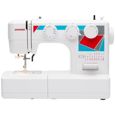 Sewing Machines - Household Appliances - The Home Depot