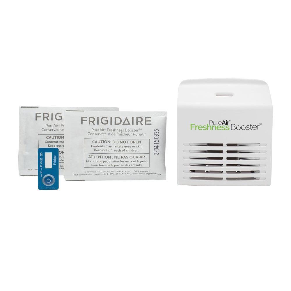 Frigidaire PureAir Freshness Booster Starter Kit