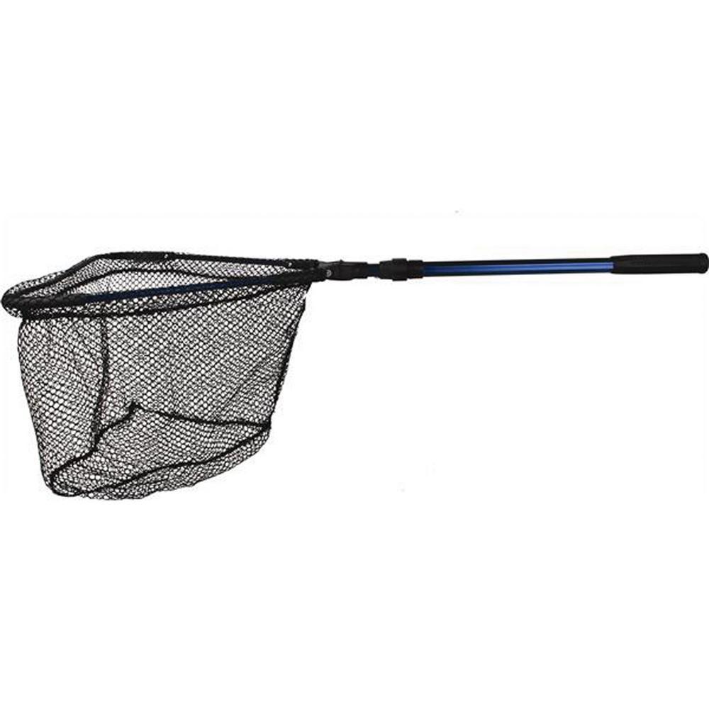 Fold-N-Stow Medium Folding Fishing Net