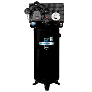 Industrial Air 60 Gal. Stationary Electric Air Compressor by Industrial Air