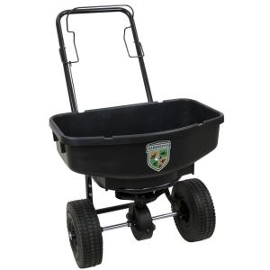 Chapin Gamekeepers 80 lbs. Turf Broadcast Spreader