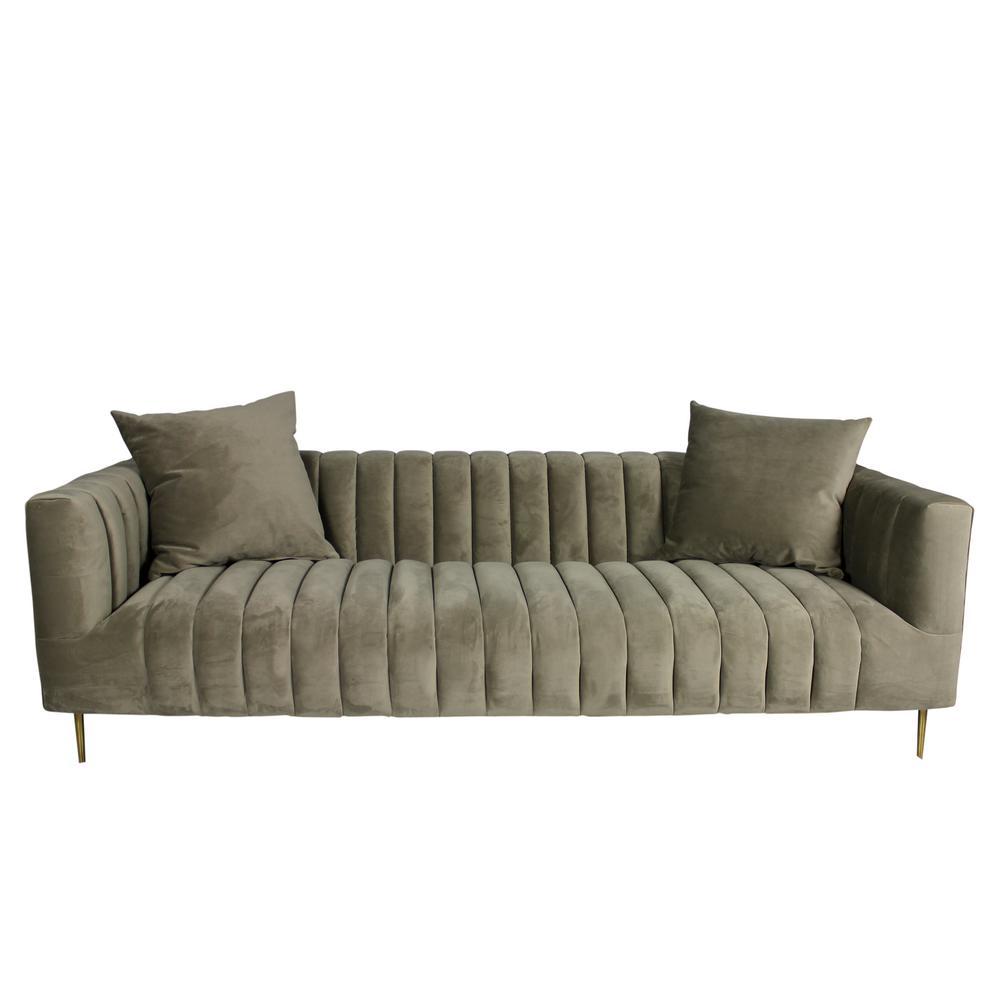 Sensational Rutland Sofa In Beige Ibusinesslaw Wood Chair Design Ideas Ibusinesslaworg