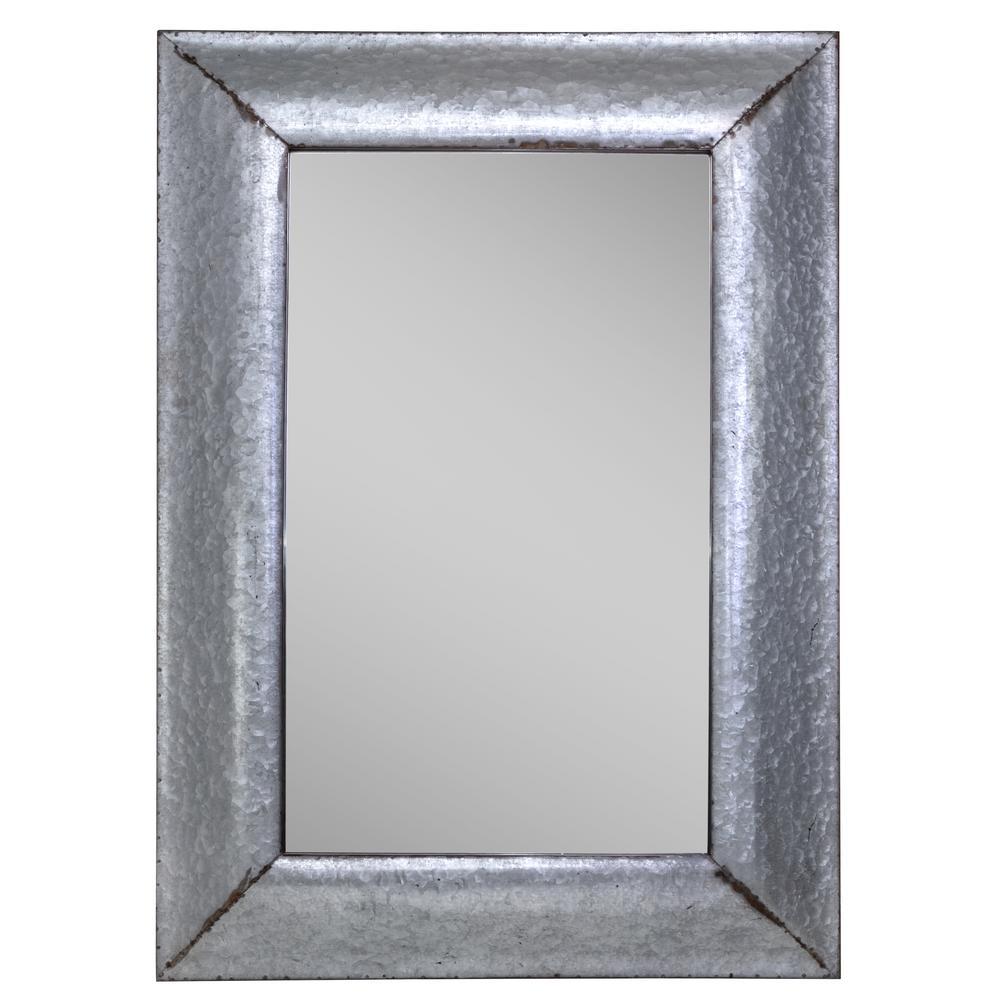 kieragrace Boyle Mirror, 28x2.25x40''