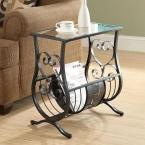 black-clear-end-tables-333160-31