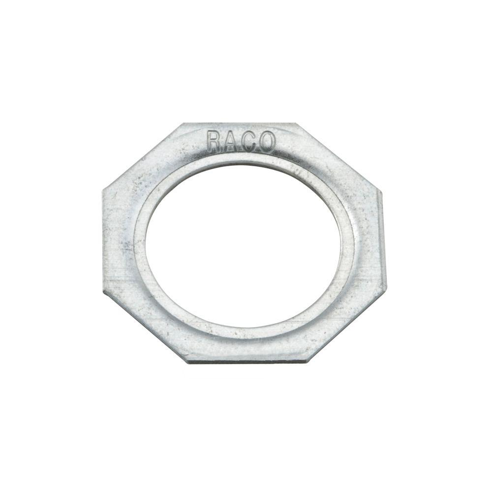 1-1/4 in. to 1 in. Reducing Washer (100-Pack)