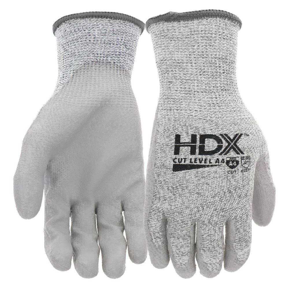[Image: hdx-work-gloves-hdx37217-l-xl-64_1000.jpg]