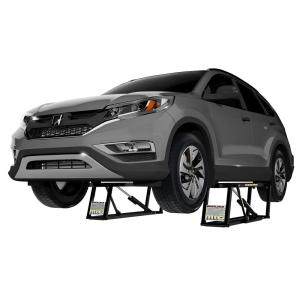 QuickJack BL-7000SLX 7,000 lbs. Capacity Portable Car Lift