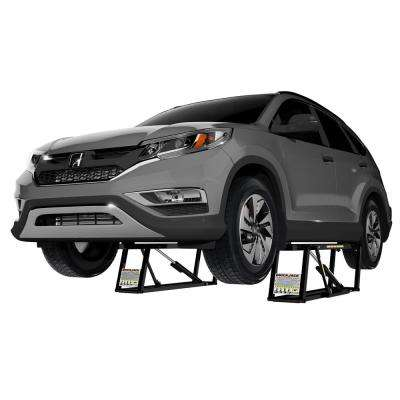 BL-7000SLX 7,000 lbs. Capacity Portable Car Lift