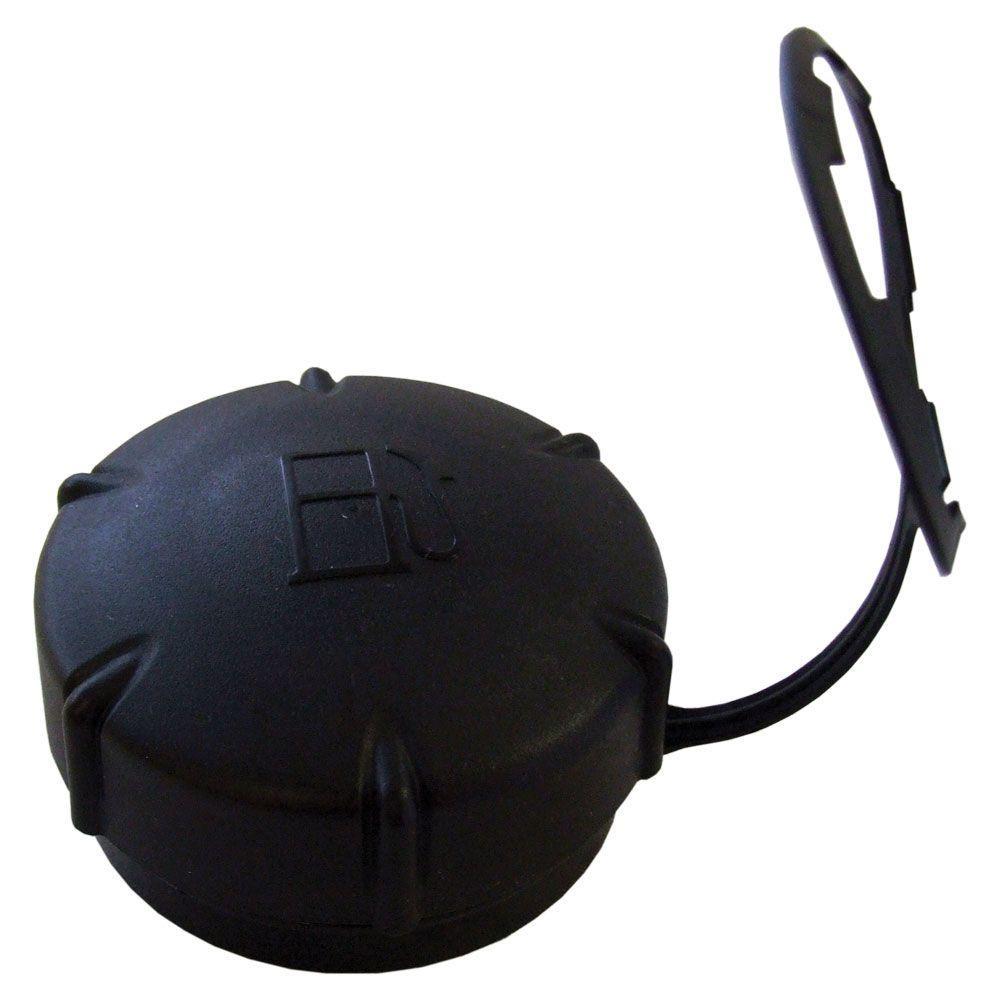 RTL Gas Cap