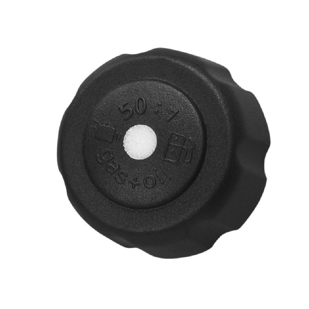 Homelite Fuel Cap