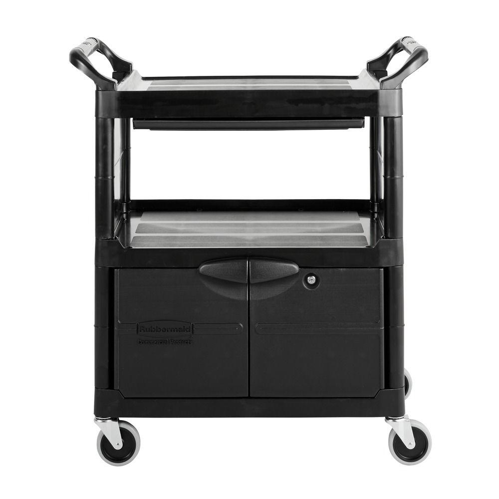 with office ideas storage and x cart drawer tower units design for size plastic modern drawers rubbermaid
