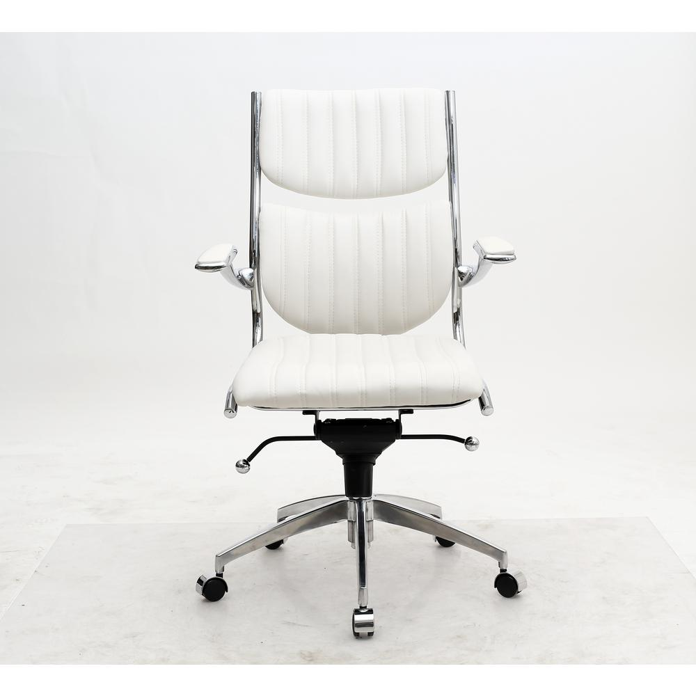 Manhattan Comfort - Office Chairs - Home Office Furniture - The Home ...