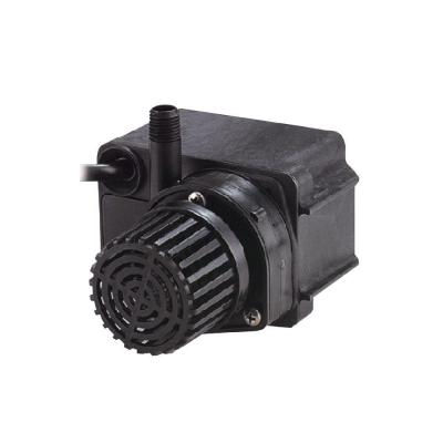 Little Giant 1-A 170 GPH 1//200 HP Permanently Oiled Direct Drive Pump500203