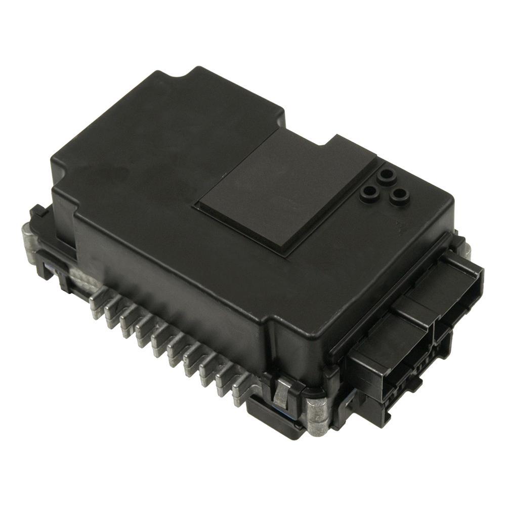Headlight Control Module