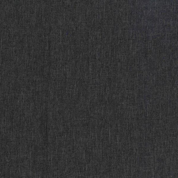 3 in. x 3 in. CYOC Fabric Swatch in Graphite
