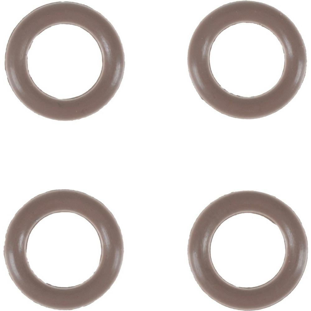 MAHLE Fuel Injector O-Ring Kit - Lower