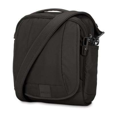 Metrosafe LS200 Black Tote Bag