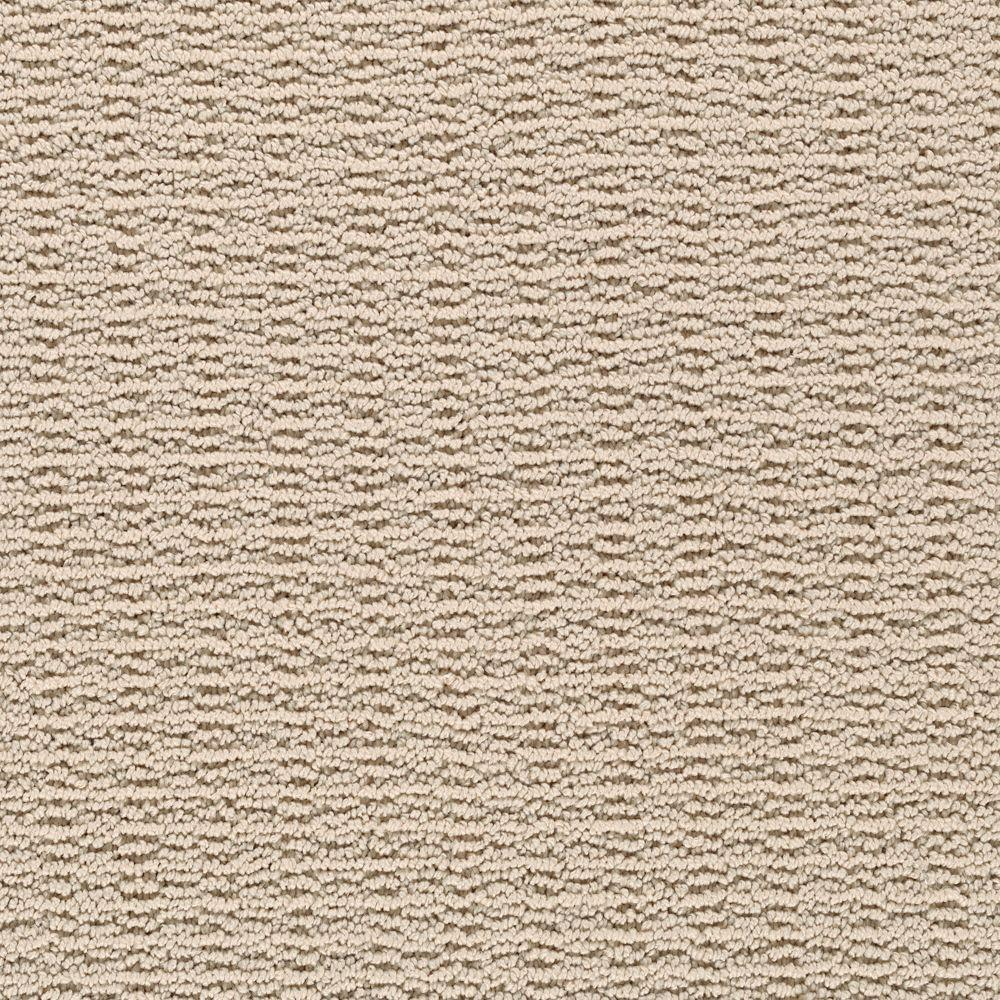Plumlee - Color Froth 12 ft. Carpet