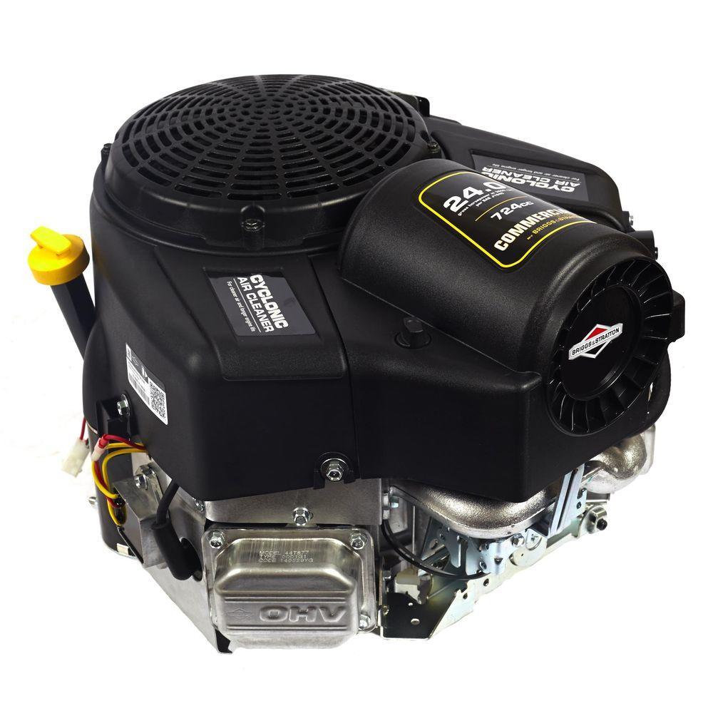 riding mower briggs stratton engines engine parts rh homedepot com