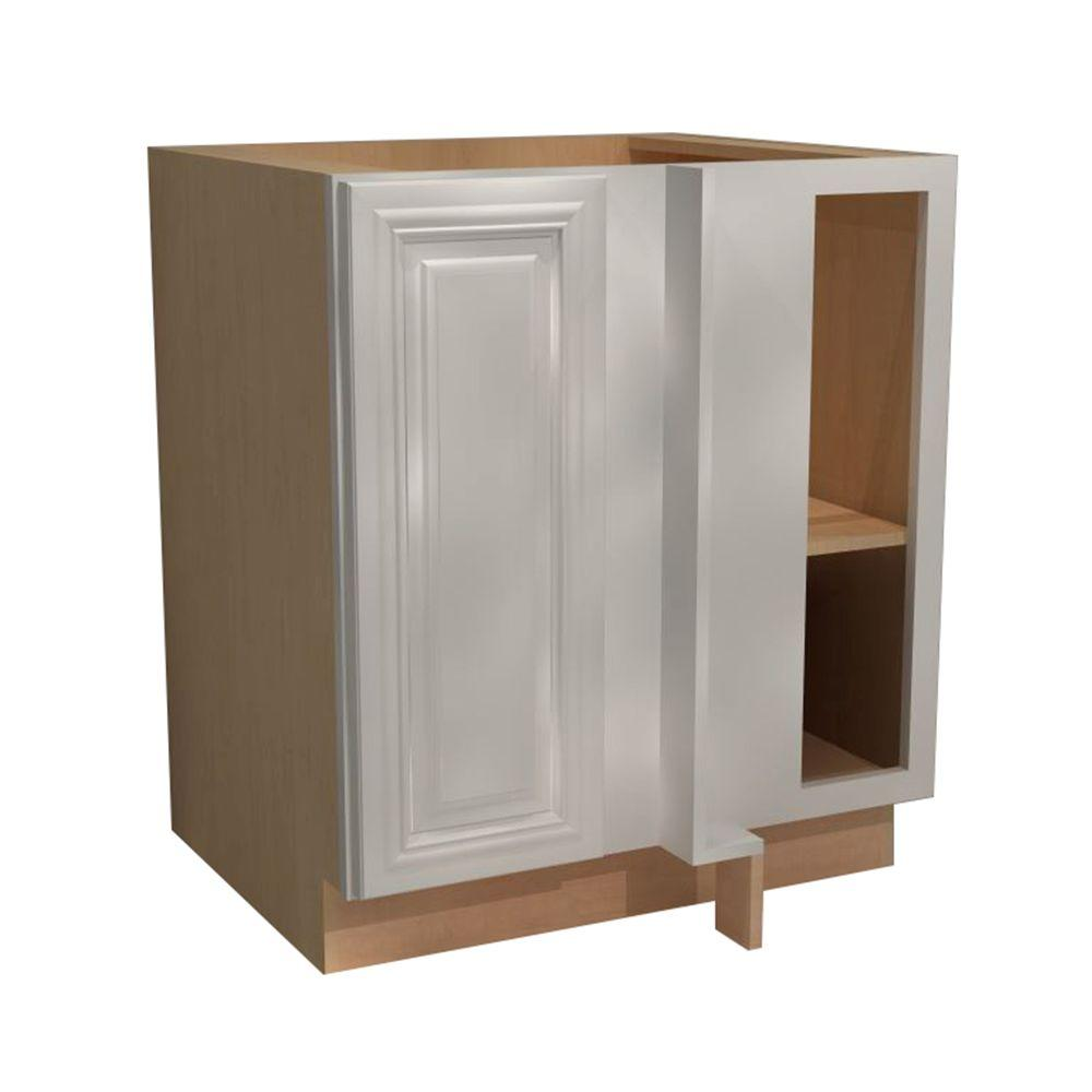 Home Decorators Collection Coventry Assembled In Single Door Hinge Right Base
