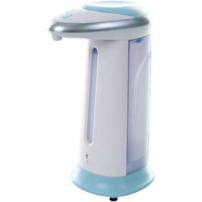 Collection Automatic Soap Dispenser