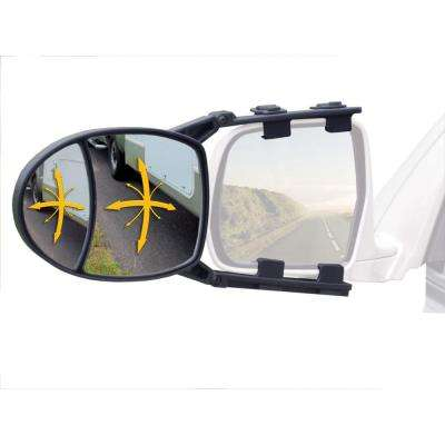 Premium Universal Towing Mirror
