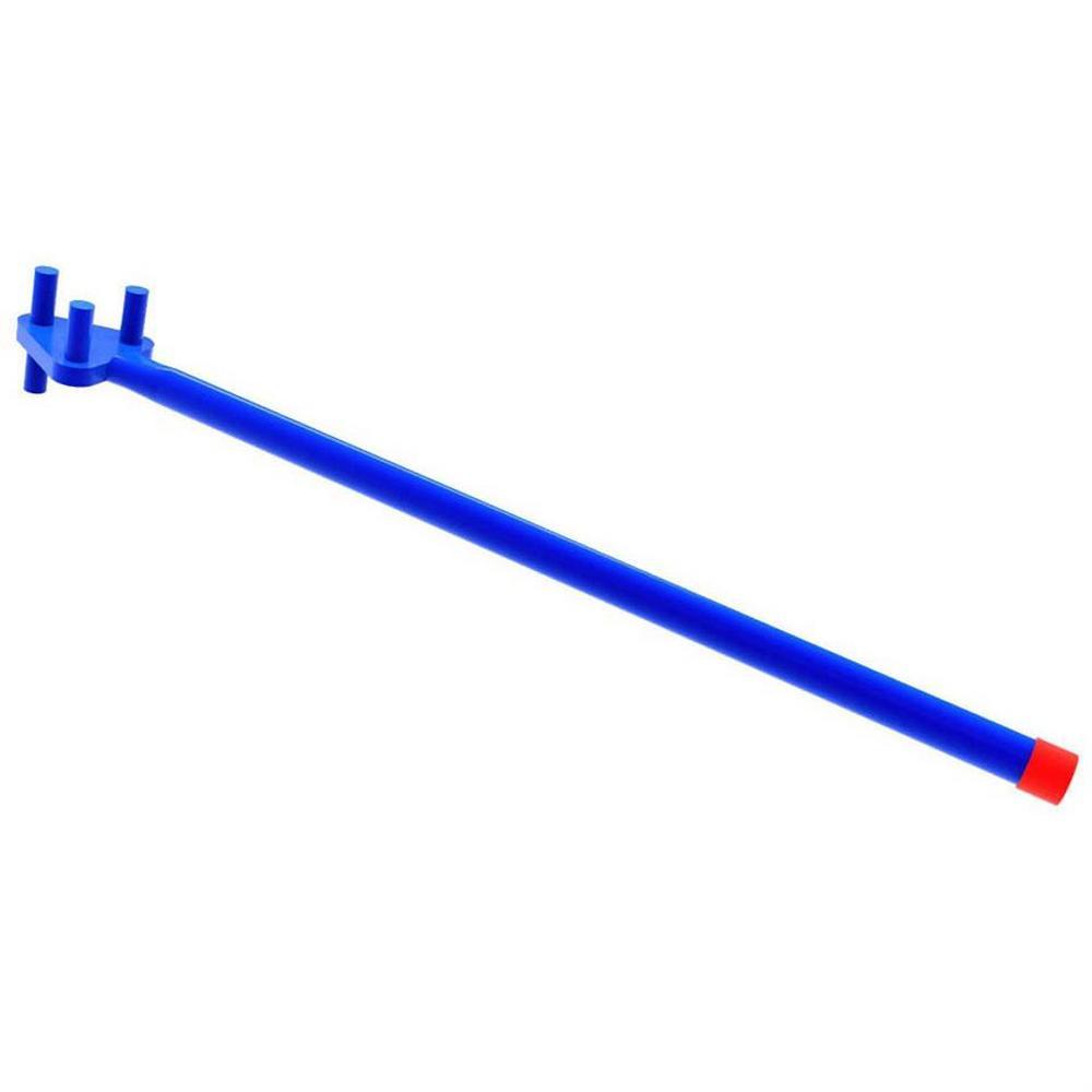 Bon Tool 3 Pin Rebar Bender