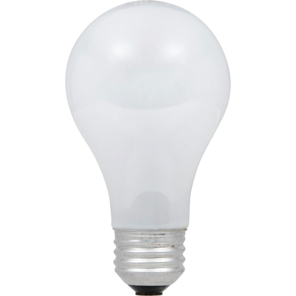https://images.homedepot-static.com/productImages/553f85d1-b198-4dd1-8534-9ff2fe951e87/svn/ecosmart-incandescent-light-bulbs-52698-64_1000.jpg