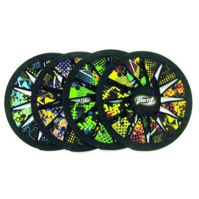 12 inch Active Xtreme Swimming Pool Super Disc