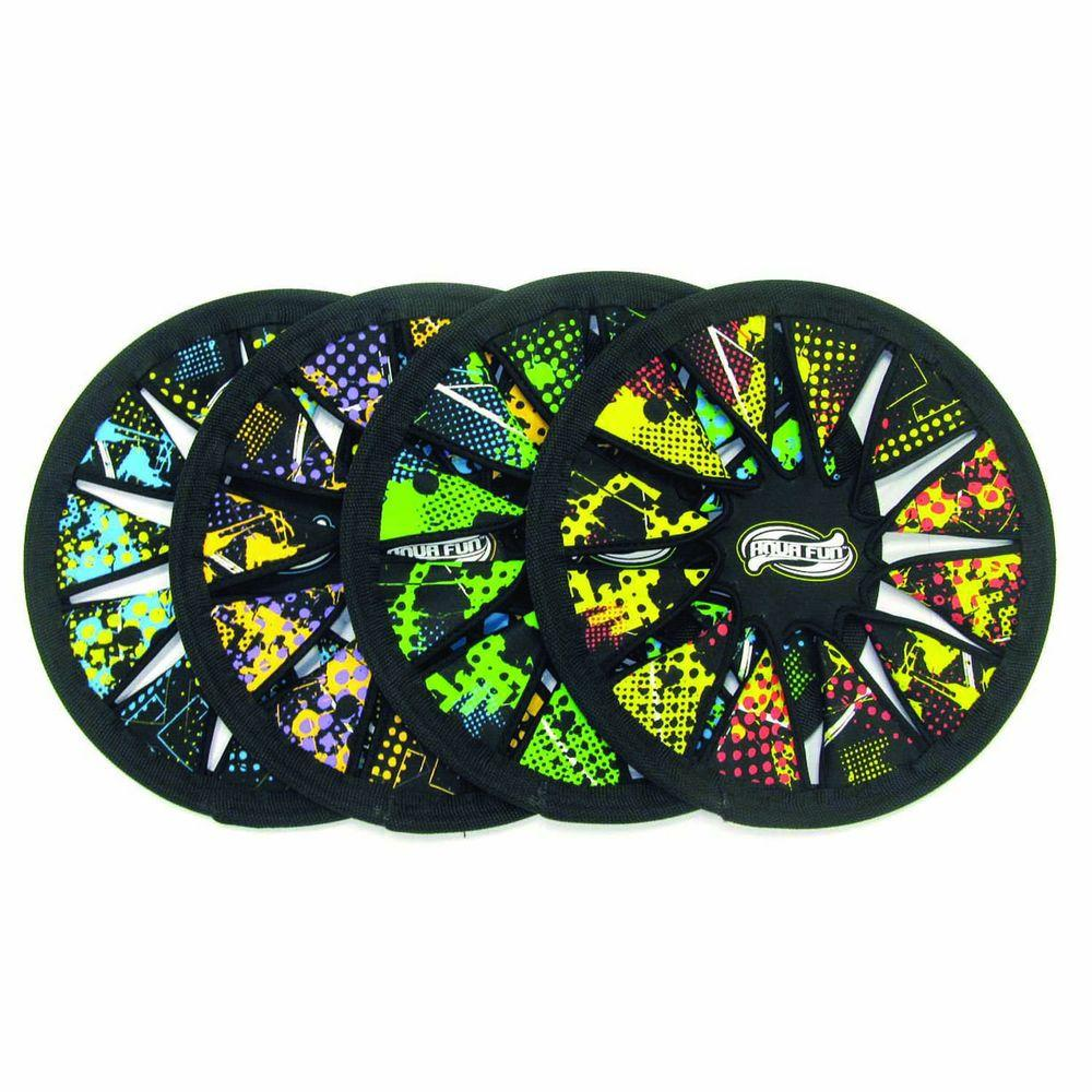 12 in. Active Xtreme Pool Super Disc